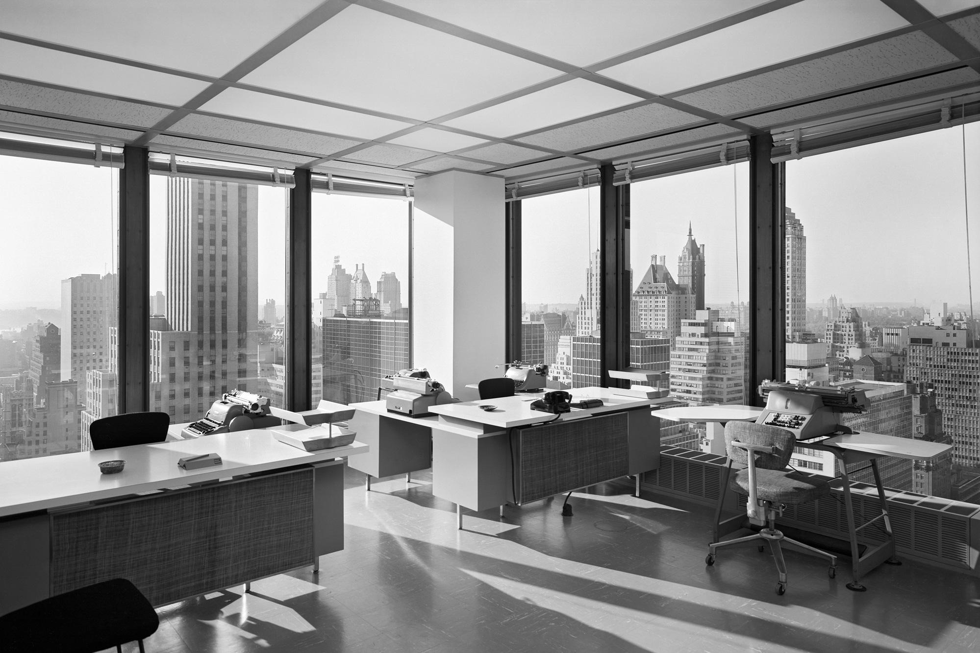 The Luminous Ceiling Architectural Lighting Magazine