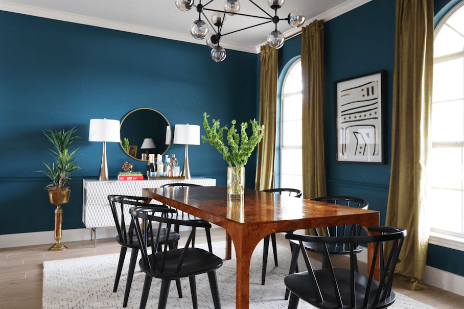 houzz predicts top design trends for
