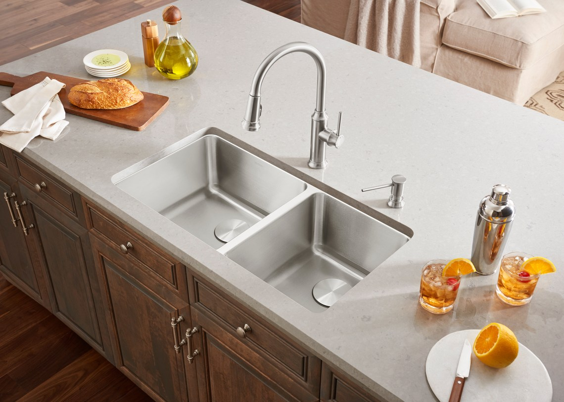 BLANCO Introduces FORMERA Series of Modern-Style ...