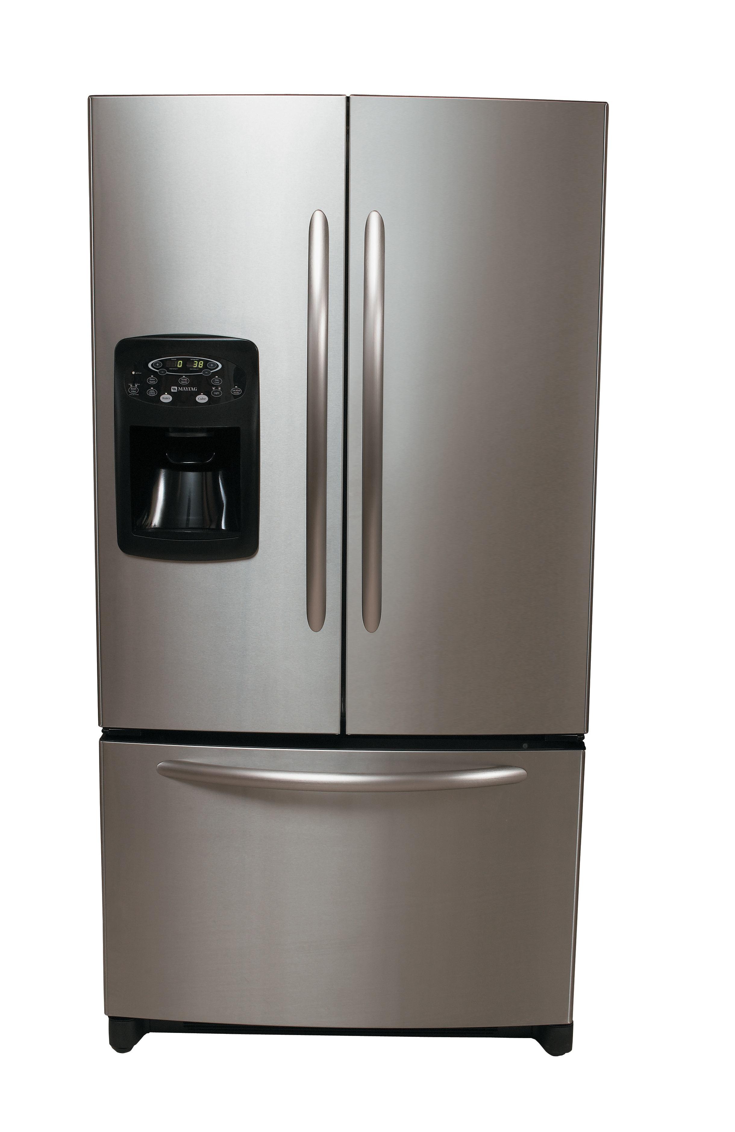 Ice2o Refrigerator By Maytag Builder Magazine Tools