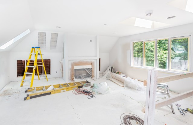 Image result for remodeling