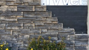 IBS/KBIS 2016 Products: Day 3 Wrap Up Builder Magazine
