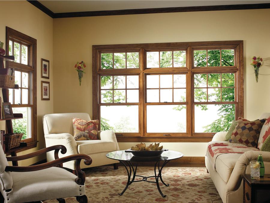 Pella Extends Warranty On Wood Windows And Patio Doors
