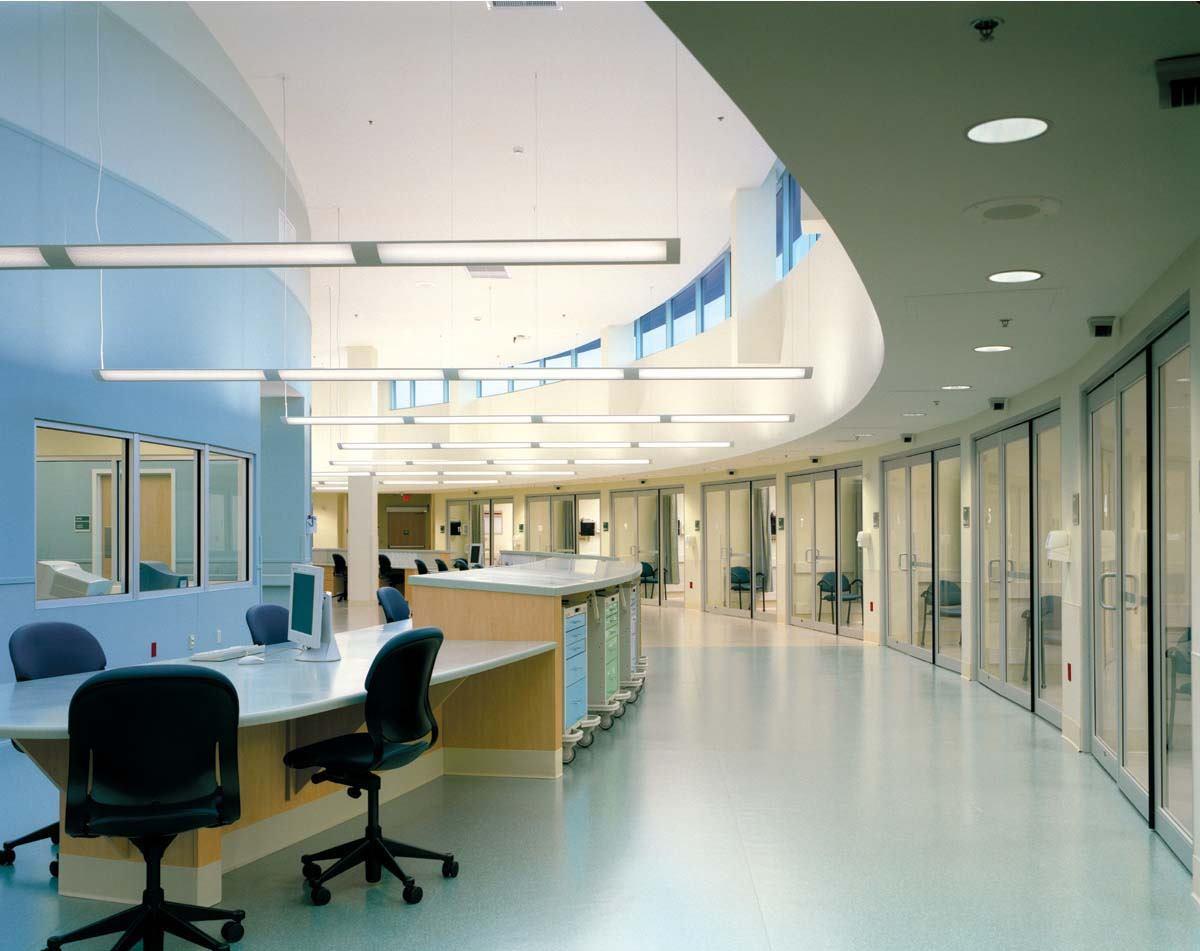 Storage Building Designs