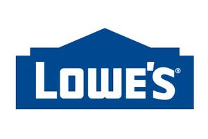 lowe s launches tool rental program