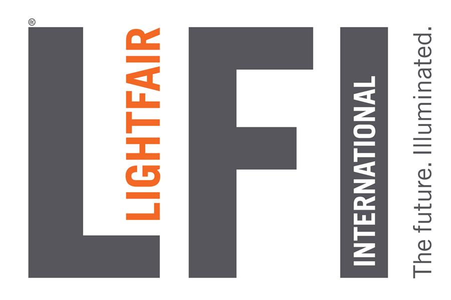 lightfair announces 2020 and 2021