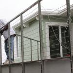 Foolproof Cable Railings Jlc Online