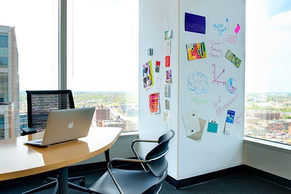 Log Home Design Ideas Magazine
