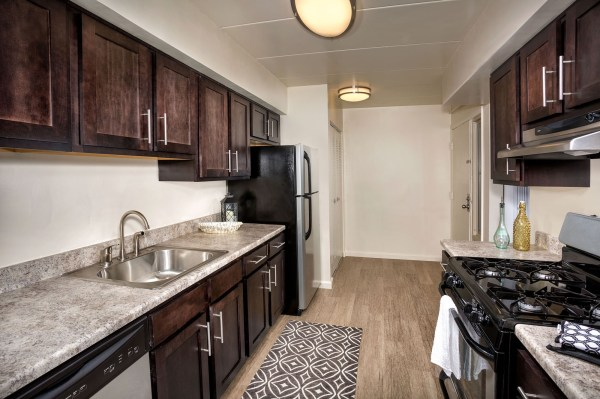Renovations Done Right | Multifamily Executive Magazine ...