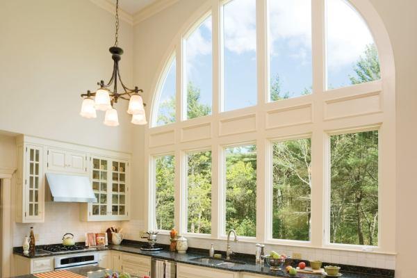 Jeld-Wen Siteline Window & Door Collection | JLC Online