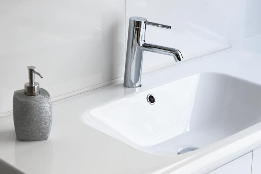 hausera trough sinks popularity will