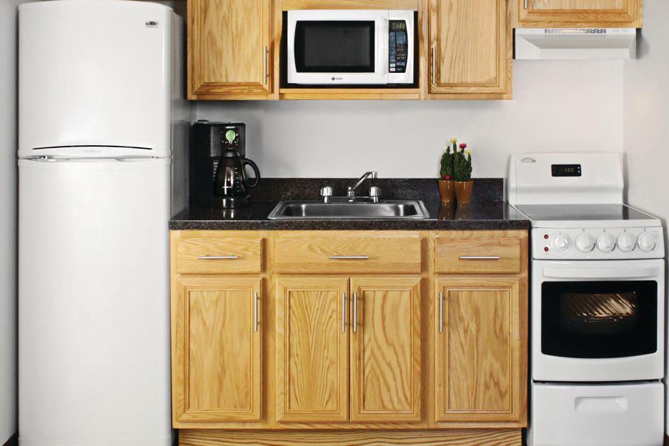 Summit Appliance Galley Kitchen Appliances Builder Magazine Products Kitchen Appliances