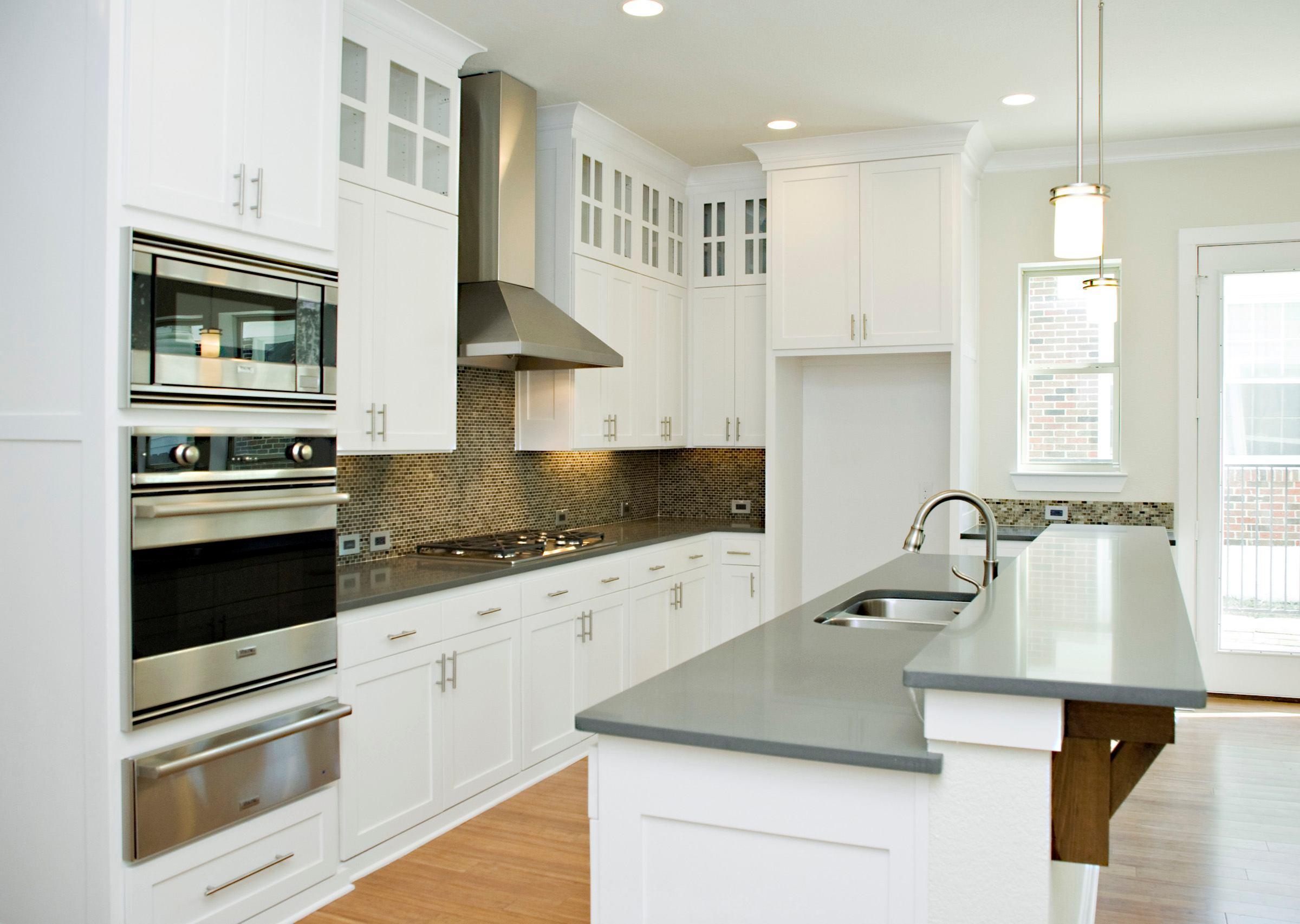 Kitchen Bath Design News