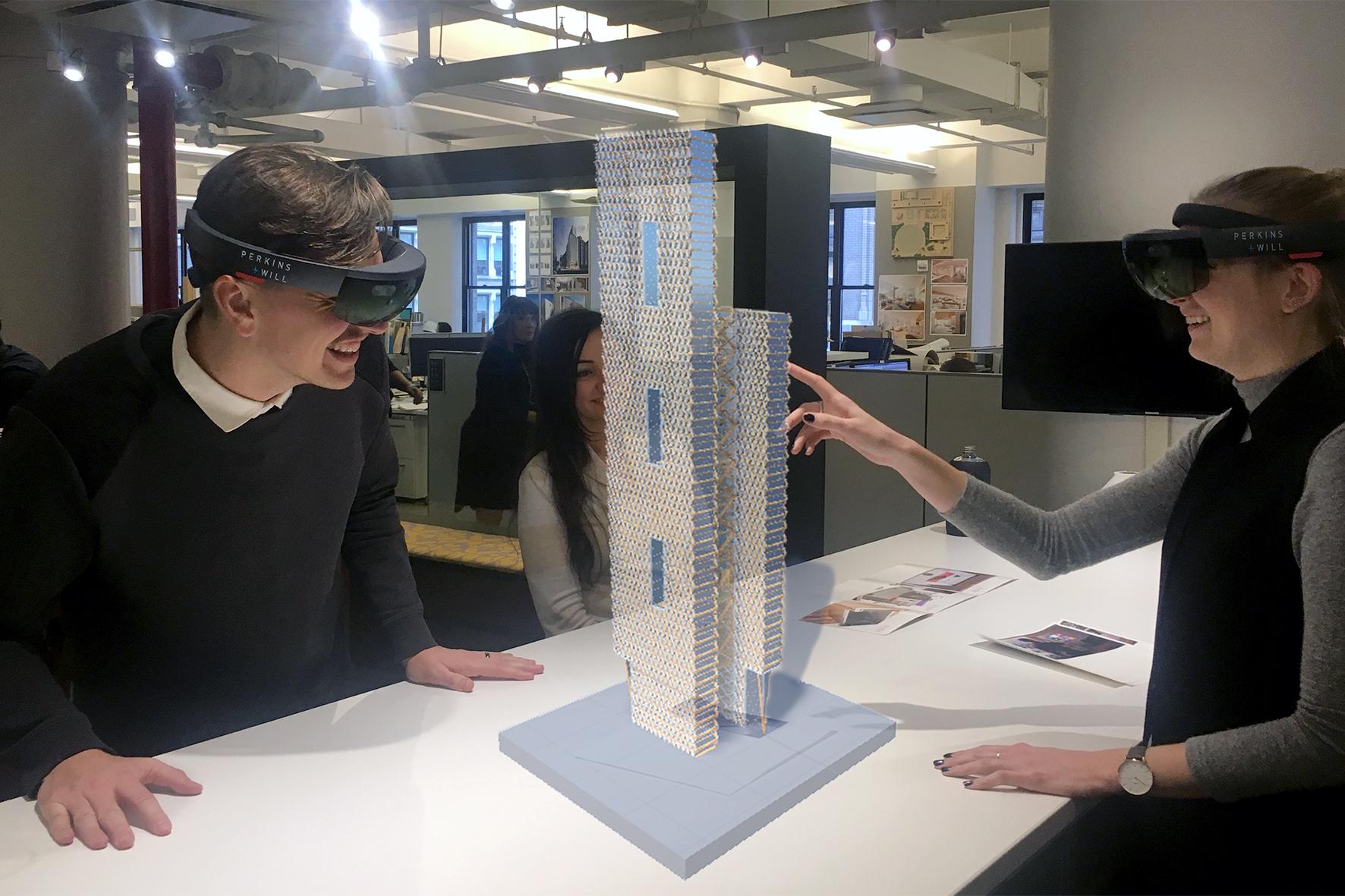 Top Design Firms Nyc