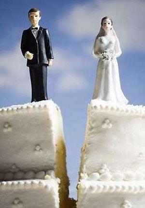 divorcioexpres
