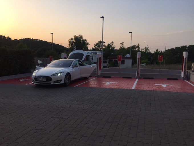 girona-supercharger-june-2015