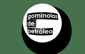Gominolas de petroleo