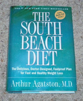 South beach diet_AlishaV