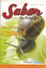 Sabor de Aragón agosto 2007 portada (430x640)