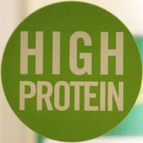 Alto contenido en proteínas_Leo Reynolds