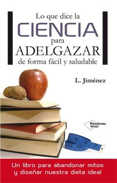 Cubierta_lo_que_dice_ciencia.indd