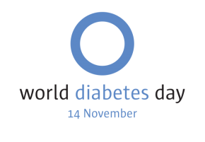 World_Diabetes_Day_logo