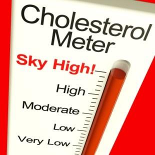 Colesterol 2