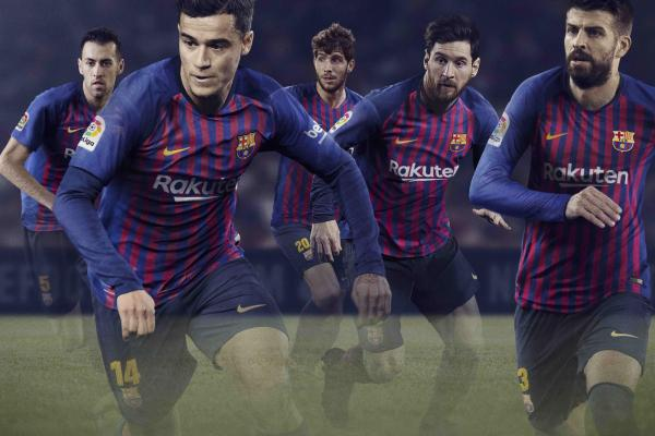Camisetas de fútbol 2018 2019  Real Madrid 3f55c422947a7