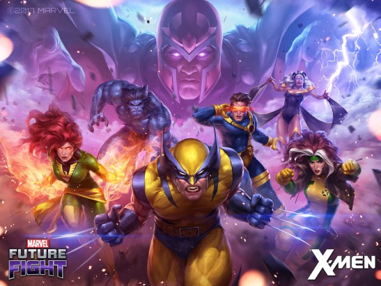 marvel future fight germany