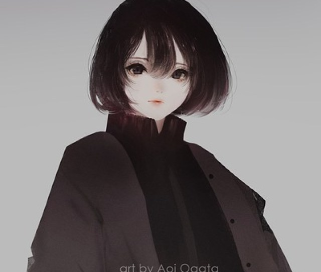 Aoi Ogata Oi