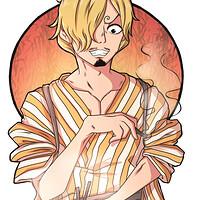 Luffy · vs · bullet · king · cobra · gear · 4th · snakeman. Artstation Luffy Snakeman Vs Douglas Bullet Zerucheese