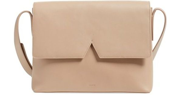 Image result for nude cross body bag