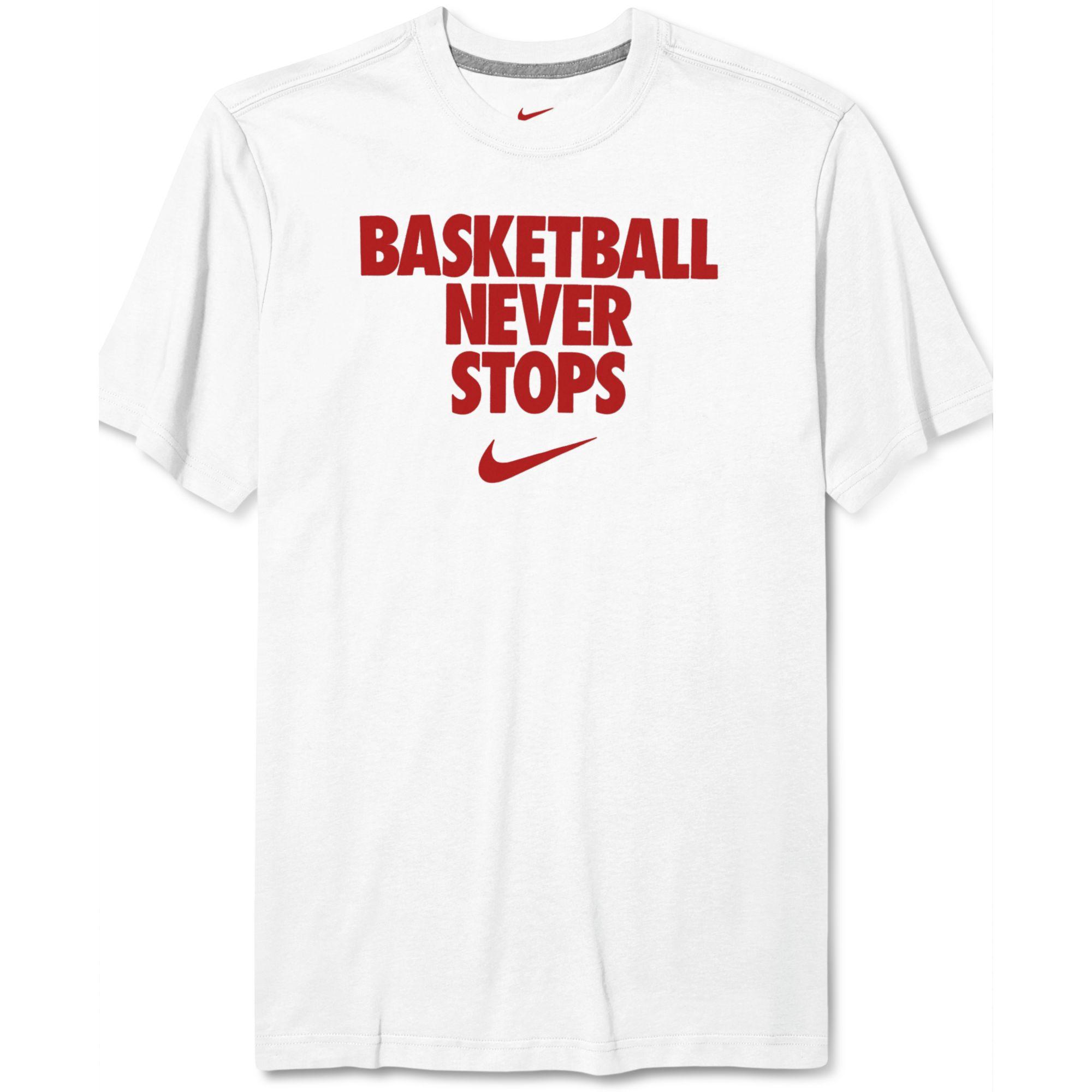 Is A Shirt