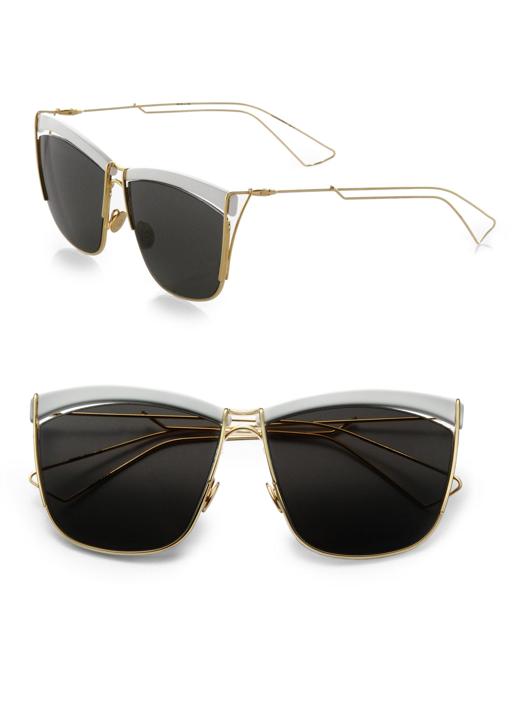 Dior Sunglasses Men