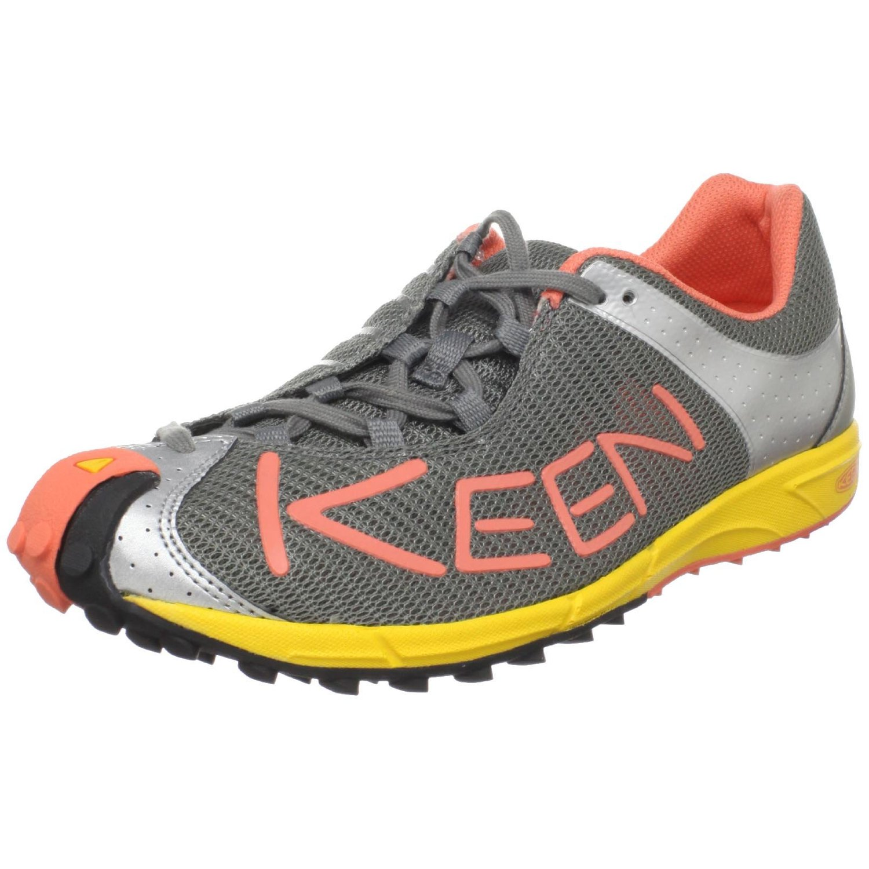 Keen A86 Tr Running Shoes