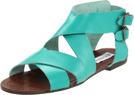 https://i1.wp.com/cdnb.lystit.com/photos/2012/03/10/steve-madden-turquoise-leather-steve-madden-womens-achilees-sandal-product-1-3038556-538564567_large_flex.jpeg