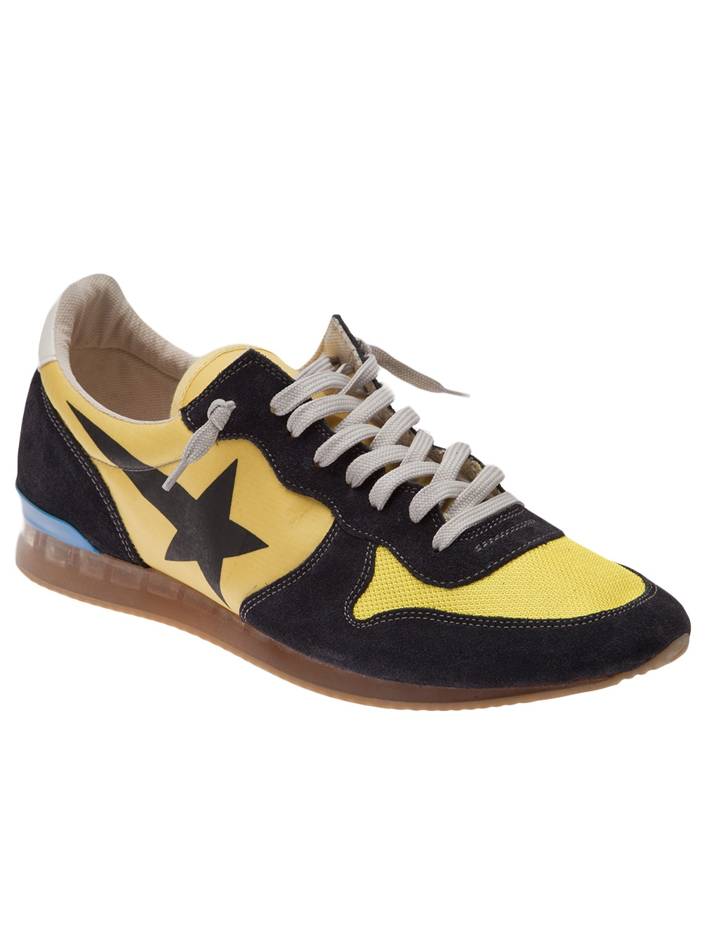 Kennith Cole Mens Shoes