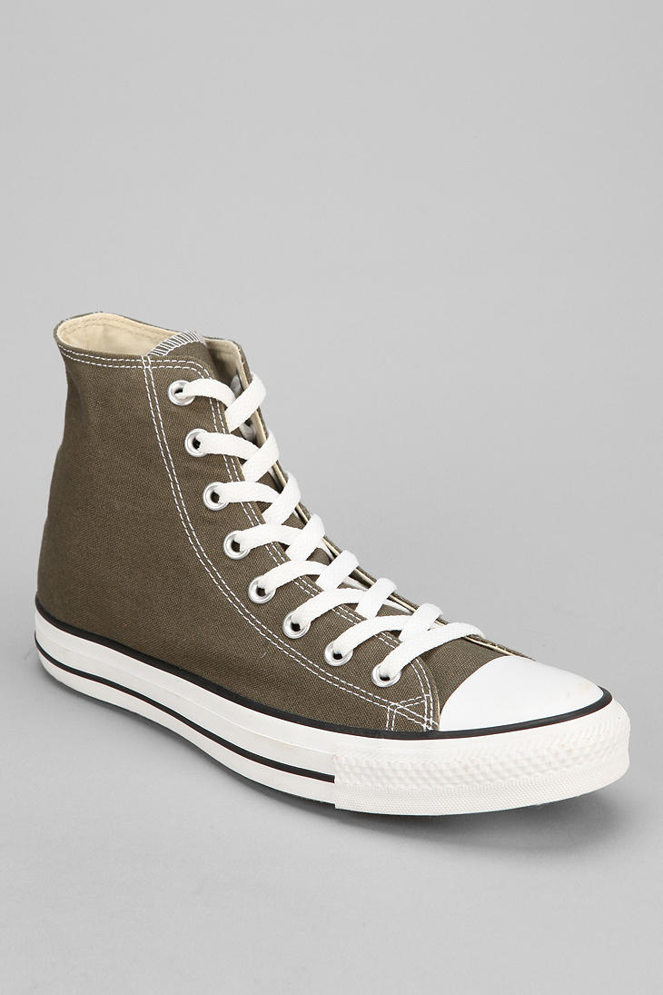 9d54017ac4db38 Urban Outfitters Converse Chuck Taylor All Star Studded (17 ...