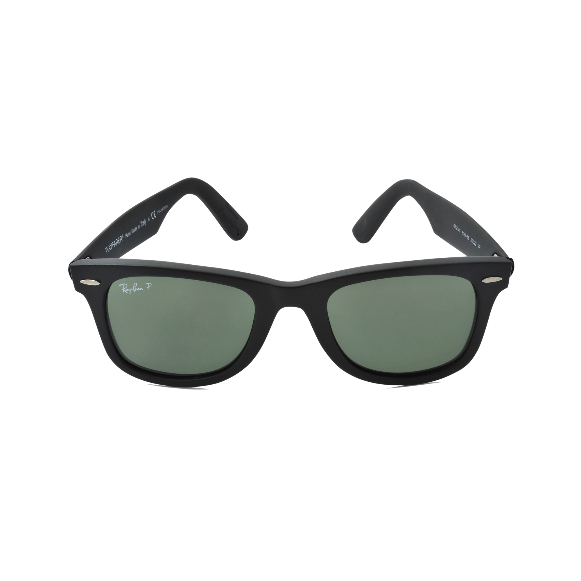 Lenscrafters Chanel Sunglasses