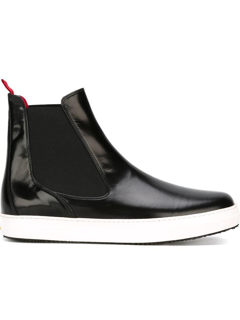 Keen Shoes Waterproof