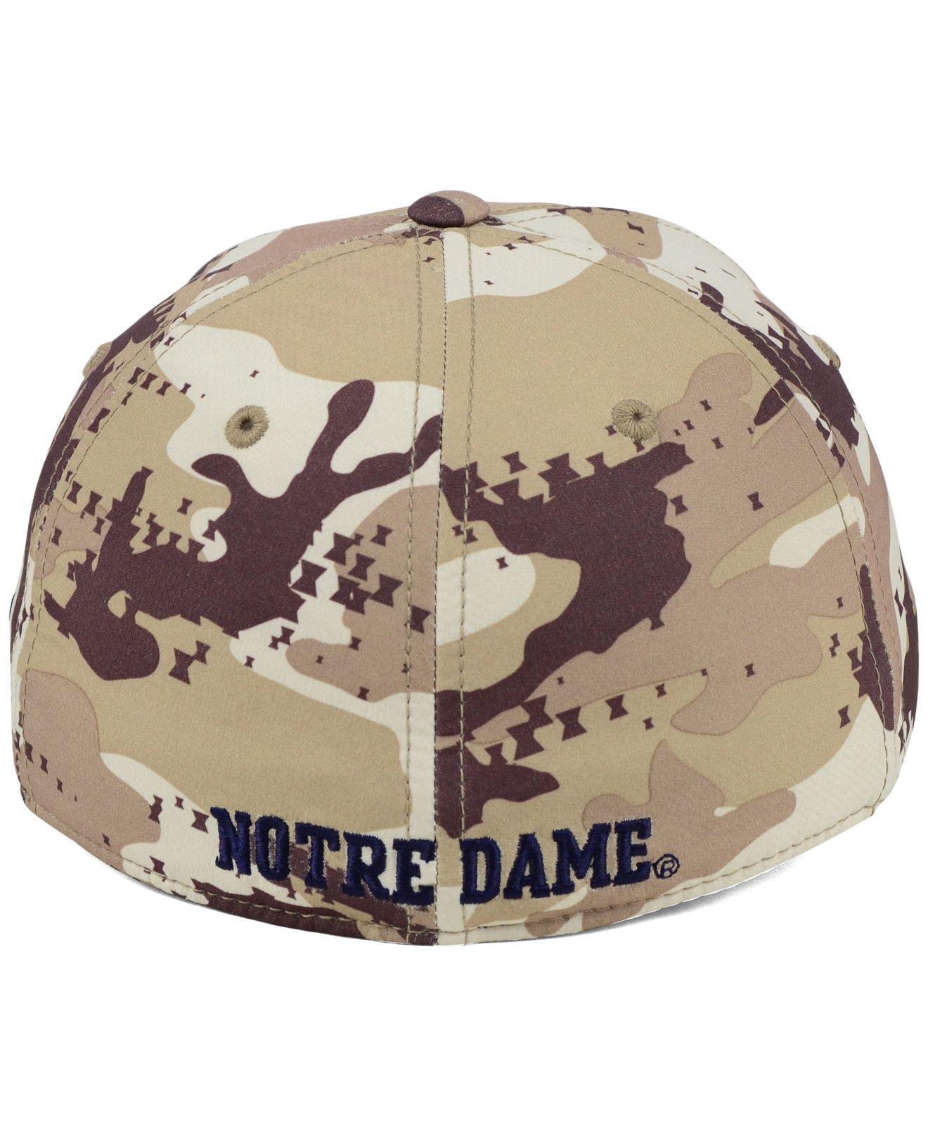new style 5302b 335b7 clearance notre dame camo baseball hat fighting irish camo baseball etsy  0bb7c 0f067  real notre dame camo hat black afec4 adc42
