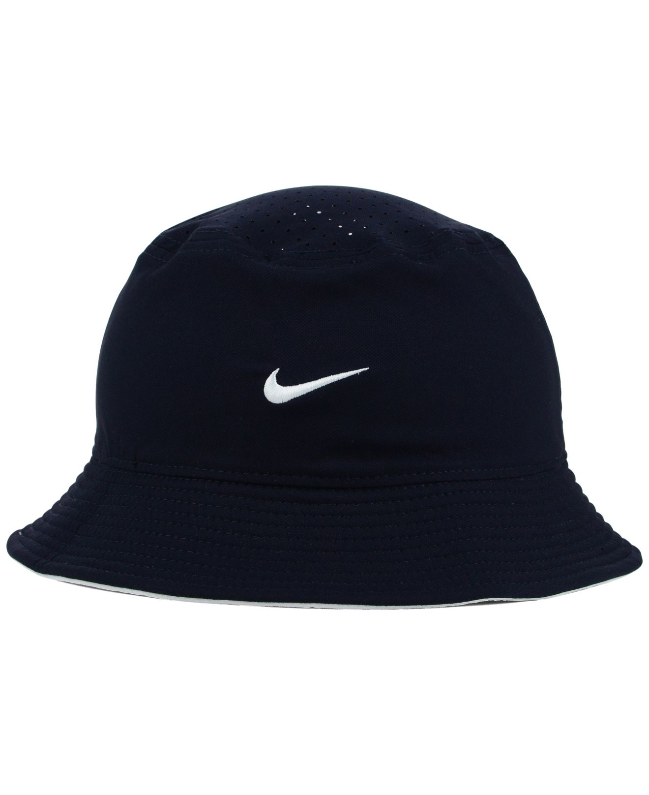 buy popular 8f652 43890 ... discount code for detroit tigers hats for men 868b3 d3043
