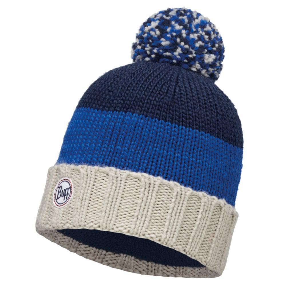 Forever 21 Knitted Headband
