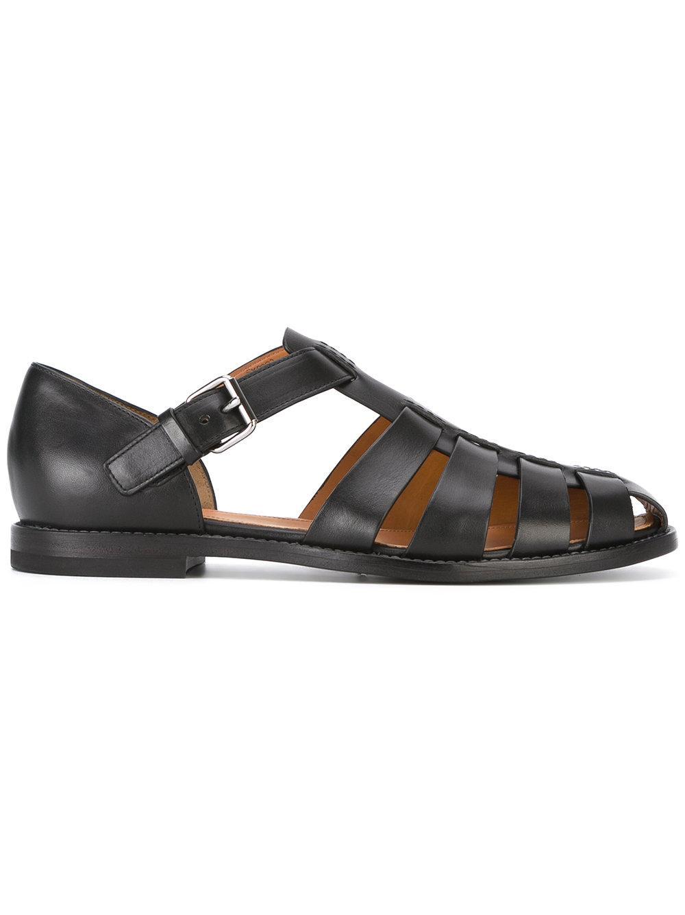 Keen Shoes Uk