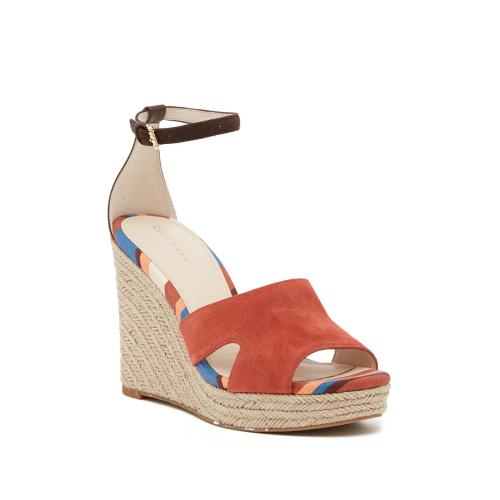 94bcaf461a3 Affordable Cole Haan Camel Lear Sandals Camel Lear Cole Haan Sandals ...