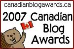 CBA 2007