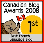 frenchlang-1st08