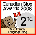 frenchlang-2nd08
