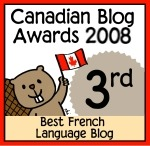 frenchlang-3rd08