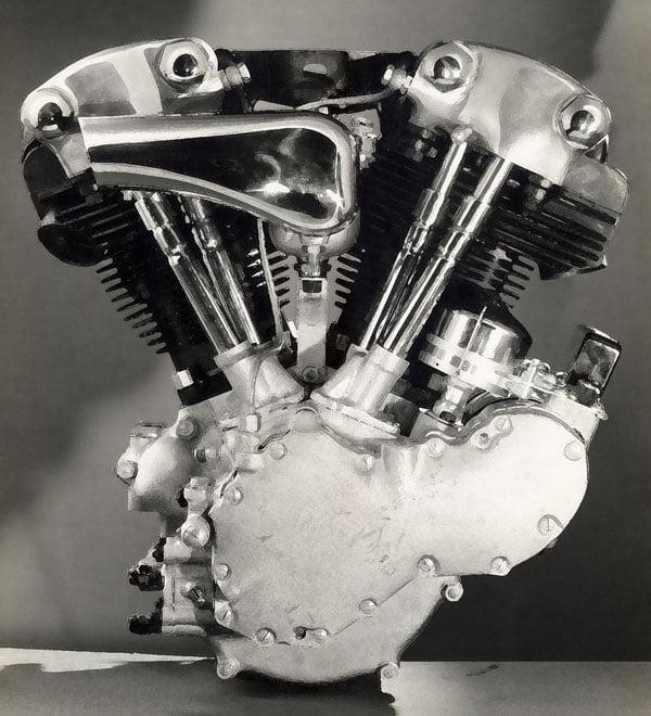1936-Knucklehead